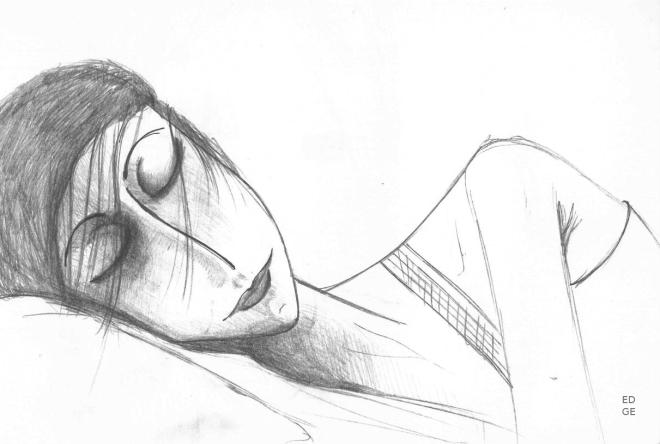 dormi02